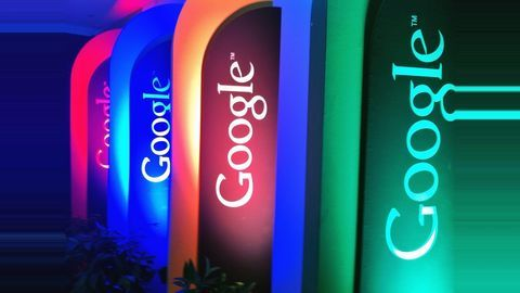 Google fined €2.4 billion by EU, for manipulating search results