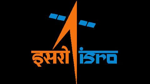 ISRO launches 31 satellites on January 12