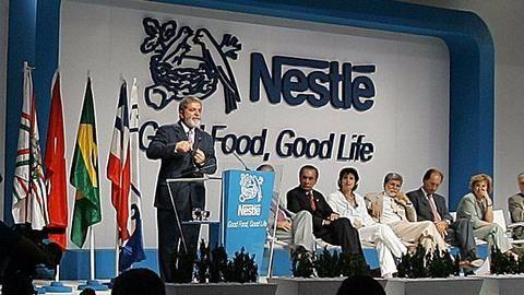 Nestle India's 4-year plan to put behind Maggi fiasco