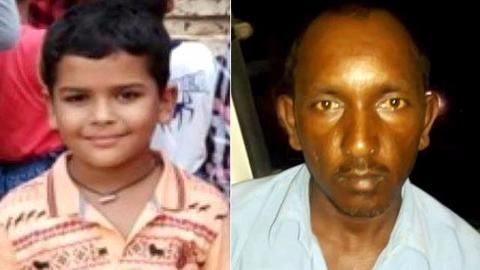Pradyuman murder case: Court grants bail to accused bus conductor Ashok Kumar