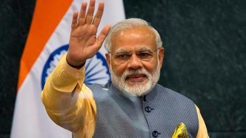 International Solar Alliance: All about India's sunshine diplomacy