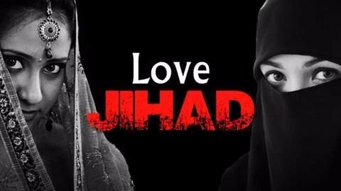 Rajasthan: Man brutally murders another over 'love jihad'