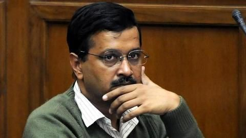 Election Commission disqualifies 20 AAP MLAs over office of profit