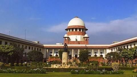 Allahabad HC judge to be impeached