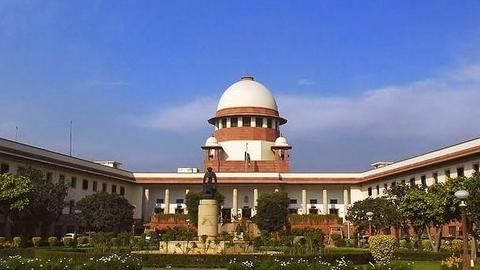 1984 anti-Sikh riots: SC directs re-investigation of 186 cases