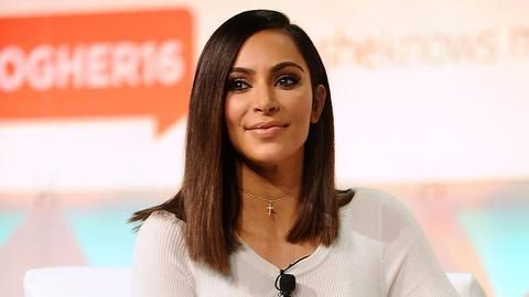 Kim Kardashian talks about Paris robbery: Was prepared for rape