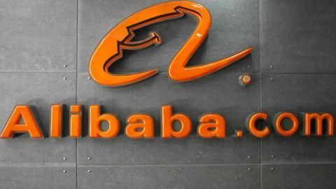Bigbasket raises U.S. $300 million from Alibaba, others