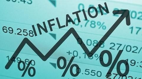 December retail inflation soars 5.21 pct