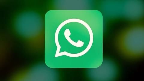 WhatsApp will finally roll out a payments option?