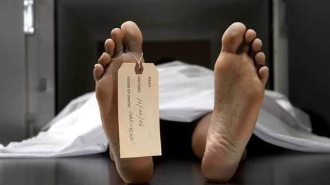 Delhi: Another student found dead in school toilet under mysterious circumstances