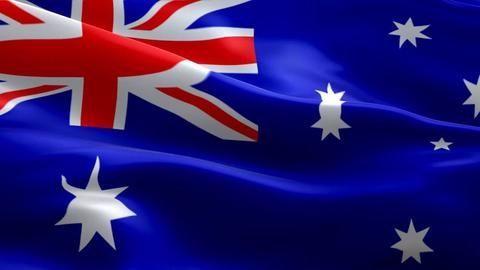 Australia loses defense data in hacking incident