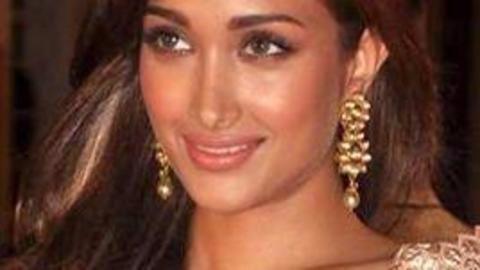 Bombay HC rejects petition demanding probe into Jiah Khan's death