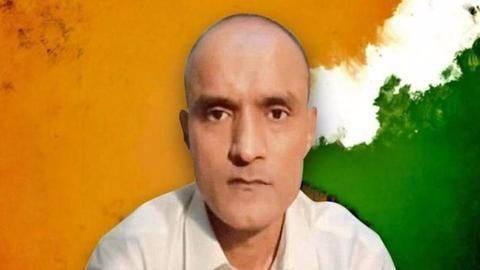 The Kulbhushan Jadhav case: The story so far