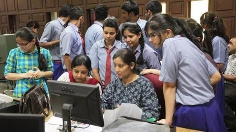 ICSE, ISC results out on May 29