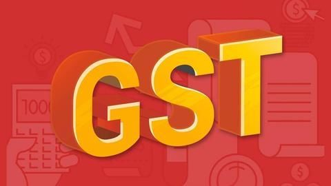 GST council meet in Guwahati