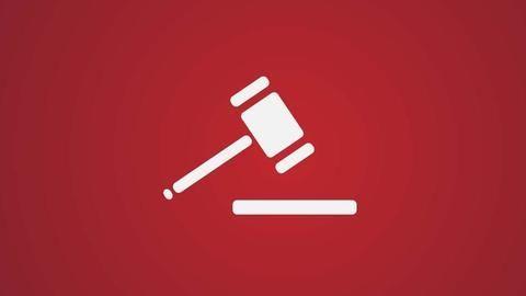 Sheena Bora murder trial to begin on 23 Feb