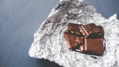 Don't Panic, But Chocolate Will Be Running Out In 40 Years