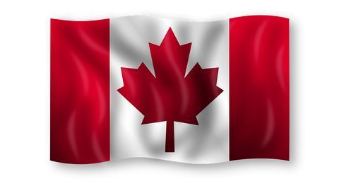 Indian start-up CEOs moving to Canada