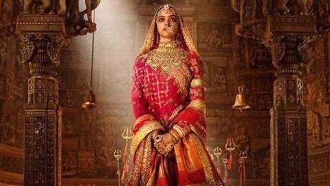 'Padmavati' release delayed amid increasing controversies
