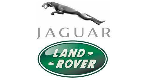 Jaguar Land Rover India announces plant in Noida