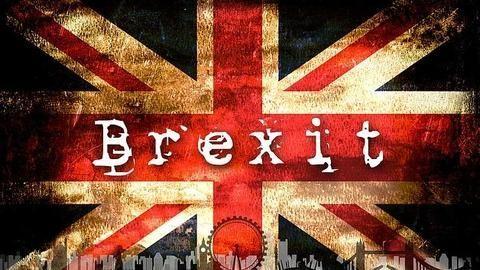 Britain's post-Brexit future