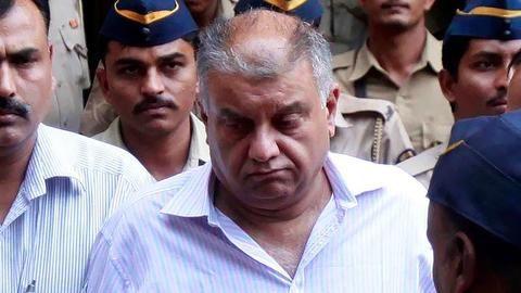 Sheena Bora case: Peter says Indrani forged his signature