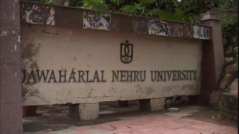 JNU makes 75% attendance mandatory for all students