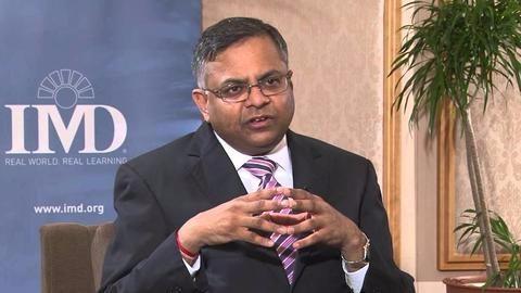 Tata Teleservices prepares its exit plan