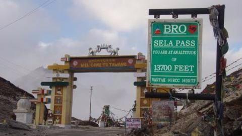 Doklam standoff: Hopeful that China will initiate dialogue soon, says Rajnath Singh