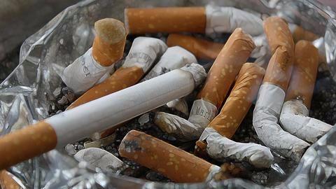Tobacco use costs world $1 trillion