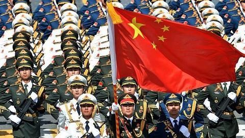 Govt. assessment finds war over Doklam won't benefit China