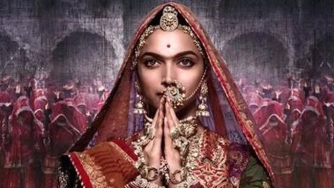 Madhya Pradesh And Punjab Government Bans Sanjay Leela Bhansali's Padmavati!