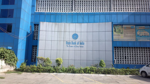 Cheque books of six SBI subsidiary banks to become invalid