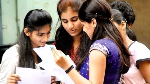 Cabinet scraps no-detention policy: Students can fail in Classes V,VIII
