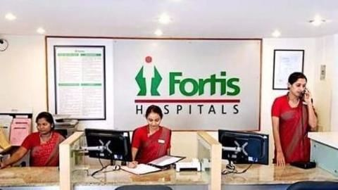 Fortis found guilty of medical negligence, unethical conduct