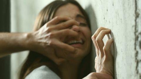 Bihar: Rape victim left unattended on hospital floor