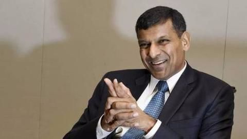 India's tolerance, openness its biggest economic strength: Rajan