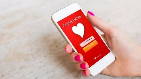 Is your partner cheating? New app reveals their Tinder activity!