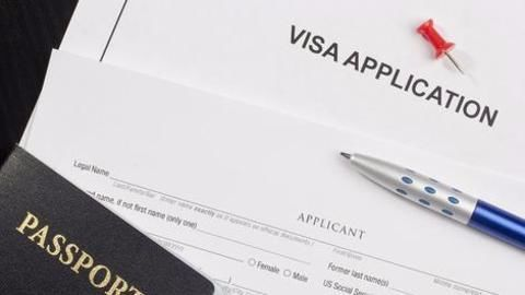 United States resumes fast processing of H-1B visa applications