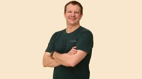 WhatsApp co-founder Brian Acton quits to head up tech non-profit