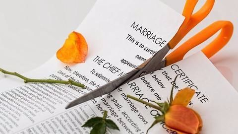 Alimony to be 25% of husband's net salary
