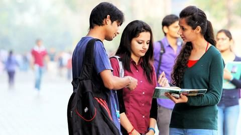 CBSE reschedules Class 12 Physical Education exam after controversy