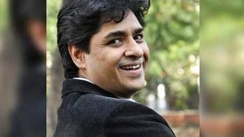 Former TV producer Suhaib Ilyasi sentenced life imprisonment for wife's murder