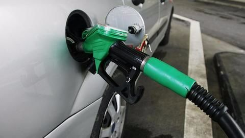 Petrol pump dealers strike: 54000 outlets to remain shut on October 13