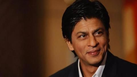 Part of Shah Rukh Khan's Red Chillies VFX Office Demolished by BMC