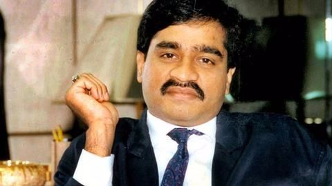 Dawood Ibrahim's properties successfully auctioned off