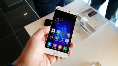 Xiaomi Redmi Note 5 to launch in January 2018?
