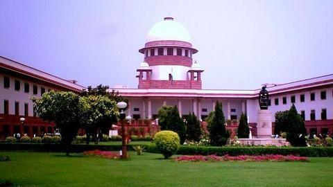 Final hearing in the case against mandatory Aadhaar