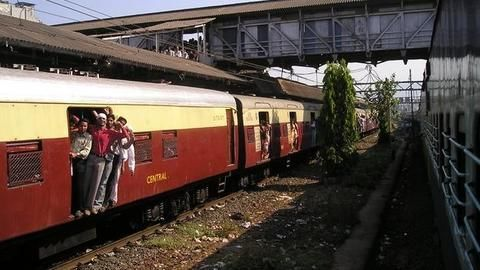 Indian railways ALP, Technician recruitment 2018 for 27019 vacancies