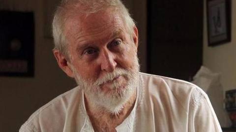Veteran actor Tom Alter dies at 67